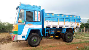 100 Bricks Truck Sales Top 50 Brick Dealers In Trichy Best Brick Suppliers Justdial