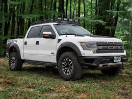 Gobi Ford F150 & Raptor LED Package Roof Rack - GFF150STL - Ford ... Vantech H2 Ford Econoline Alinum Roof Rack System Discount Ramps Fj Cruiser Baja 072014 Smittybilt Defender For 8401 Jeep Cherokee Xj With Rain Warrior Products Bodyarmor4x4com Off Road Vehicle Accsories Bumpers Truck White Birthday Cake Ideas Q Smart Vehicle Sportrack Cargo Basket Yakima Towers Racks Enchanting Design My 4x4 Need A Roof Rack So I Built One Album On Imgur Capvating Rier Go Car For Kayaks Ram 1500 Quad Cab Thule Aeroblade Crossbars