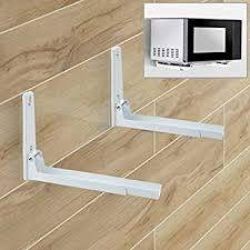 Amazon Agile shop Foldable Stretch Shelf Rack Wall Mount