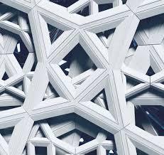 100 Modern Architecture Magazine Of The New Millennium Canto Da Alma