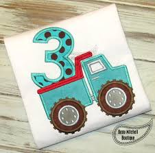 Dump Truck Number 1-5 Set - Beau Mitchell Boutique Turkey Dump Truck Applique Crochet Pattern By Teri Heathcote Pumpkins 3 Sizes Products Swak Embroidery Birthday Tshirt Raglan Jersey Bodysuit Or Bib Hauler Patch Iron On Dumptruck Parlor Christmas Angel Embroitique With Gifts Small Tshirt And Pants Ootza Wootza Blue Orange Embroidered Whosale Halloween Ironon Appliquesdump Walmartcom Customized Trucks