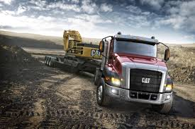 Caterpillar, Navistar Partnership Ends On Cat Trucks, Each To Make ... Caterpillar 730 For Sale Aurora Co Price 75000 Year 2001 Ct660 Truck 2 J F Kitching Son Ltd V131 American Simulator Rigid Dump Truck Electric Ming And Quarrying 795f Ac On Everything Trucks Driving The New Ends Navistar Partnership Plans To Build Trucks History Articulated Dump Transport Services Heavy Haulers 800 Cat Specifications Video Cats Fleet Of Autonomous Mine Is About Get A Lot Bigger Monster Ming Truck Youtube