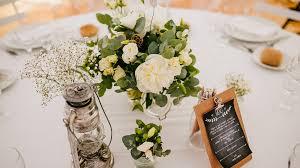 prix décoration mariage le mariage