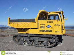 Caterpillar Dump Truck On The Beach Editorial Stock Photo - Image Of ... Cat Dump Truck Stock Photos Images Alamy Caterpillar 797 Wikipedia Lightning Load Garagem Hot Wheels Cat 2006 Caterpillar 740 Articulated Dump Truck Youtube 2014 Caterpillar Ct660 For Sale Auction Or Lease Morris Amazoncom Toy State Cstruction Job Site Machines 2008 730 Articulated 13346 Hours Junior Operator Fecaterpillar 777f Croppedjpg Wikimedia Commons Water Cat Course 777 Traing Plumbing Boilmaker Diesel Biggest Dumptruck In The World 797f