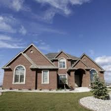 Missoulas Ken And Sami Kailey Transform Their Home Into A