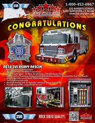 Five Star Fire Deliveries – Five Star Fire :: Fire Equipment And ... Dallasfort Worth Area Fire Equipment News Svi Trucks Home Facebook Truck Photos Support Los Angeles County Stations Vehicles Town Of Ajax Five Star Deliveries And Clinton Zacks Pics Video Edmton Ab Police Services Command Unit Surprise Az Department Rescue Pumper 1025 Transportation Honolu Hi Fd Hazmat