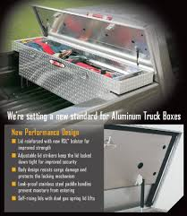 Aluminum Pickup Truck Bed Metal Lockable Storage Tool Box Set With ... 1933fordpickuptrunktoolbox Hot Rod Network Bakbox Truck Bed Tonneau Toolbox Best Pickup For The Images Collection Of Class Truck Boxes And Cargo Management Husky Tool Boxes What You Need To Know About Style Excellent Underbody East Sun Company Norrn High Accsories Trucks Modification Stuff Small Tool Box With Overhang Trucktoolboxcoza Fantom Fuel Box Uws Secure Lock Crossover Overview Youtube Electrician Talk Professional Electrical Stainless Steel Door