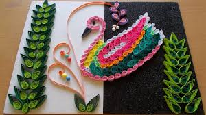 Floor Craft Ideas And Art Then Home Decor