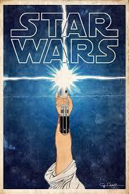 Star Wars Artwork StarWarsArtwork