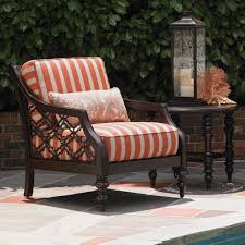 Tommy Bahama Black Sands Cast Aluminum Outdoor Lounge Chair And Side Table  Set Fniture Incredible Wrought Iron Chaise Lounge With Simple The Herve Collection All Welded Cast Alinum Double Landgrave Classics Woodard Outdoor Patio Porch Settee Exterior Cozy Wooden And Metal Material For Lowes Provance Summer China Nassau 3pc Set With End Nice Home Briarwood 400070 Cevedra Sheldon Walnut Cane Rolling Chair C 1876