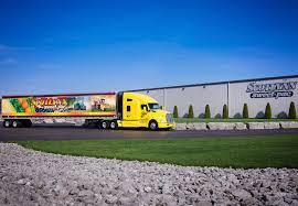 100 Yellow Trucking Jobs Scotlynn Group Choose To Succeed Choose Scotlynn
