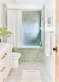 Bathrooms Designs 19 Gorgeous Green Bathrooms Ideas