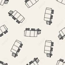 Truck Doodle Seamless Pattern Background Royalty Free Cliparts ... Vintage Pickup Truck Doodle Art On Behance Stock Vector More Images Of Awning 509995698 Istock Bug Kenworth Mod Ats American Simulator Truck Doodle Hchjjl 74860011 Royalty Free Cliparts Vectors And Illustration Locol Adds Food To Its Growing Fast Empire Eater La 604479026 Shutterstock A Big Golden Dog With An Ice Cream Background Clipart Our Newest Cars Trains And Trucks Workbook Hog
