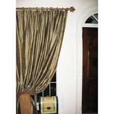 Bed Bath And Beyond Curtain Rod Finials by Gorgeous Design Wood Curtain Rod 25 Best Ideas About Wood Curtain