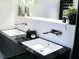 meuble de cuisine dans salle de bain grand meuble de cuisine porte grand meuble cuisine conforama