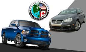 Counterpoint Lincoln Navigator Wins 2018 North American Truck Of The Year Car Utility And Awards Nactoy Volvo Xc90 Honda Civic Win And Award Wins Again 2016 Autonxt Tundra The 2013 Ram 1500 Named Har Utnmnts Till Fler Year Finalists Announced 2017 Vehicle Celebrate Steels