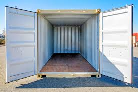 104 40 Foot Shipping Container Storage S For Rent Or Sale Near Me New Used