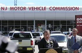 N.J. Driving Test Just Got A Little Easier | NJ.com Learn How To Driver A Semitruck And Take Learner Test Class 1 2 3 4 Lince Practice Tests At Valley Driving School Buy Barrons Cdl Commercial Drivers License Tesla Develops Selfdriving Will In California Nevada Fta On Twitter Get Ready For The Road Test Truck Of Last Minute Tips Pass Your Ontario Driving Exam Company Failed Properly Truckers 8084 20111029 Evoc Rebecca Taylor Passes Her Category Ce Driving Test Taylors Trucks Drive With Current Collectors Public Florida Says Cooked Results