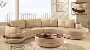 Havertys Parker Sectional Sofa by Sectional Sofas Under 500 Sectional Sofas Under 500 Sofa Cleaners