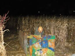 Odyssey Pumpkin Patch Groupon by Zombie Safari Hayride An Extreme Paintball Adventure Home