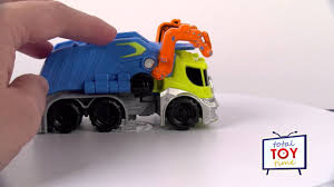 Transformers Rescue Bots Salvage Garbage Truck Playskool Heroes 4K ... Salvage Trucks For Sale Used On Buyllsearch 1990 Scania 143h 400 Recovery And Salvage Truck David Van Mill 1999 Lvo Vnm42t Salvage Truck For Sale 527599 Truck With Police Car Editorial Stock Photo Image Of 1997 Intertional 4900 559691 For Online Auto Auctions 2006 Isuzu Npr Hudson Co 167700 Dodge Parts Beautiful Airdrie Chrysler Jeep Ram N Trailer Magazine 2003 Peterbilt 379 In Phoenix Filefalck Heavy 2jpg Wikimedia Commons Old Semi Yards