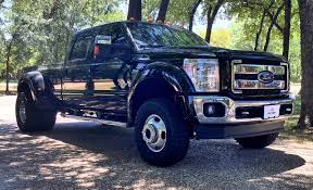 Ford F-350 Super Duty Questions - Will A Bumper And Grill From A ...