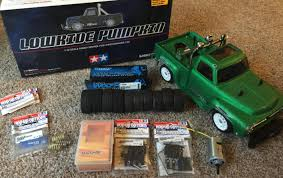 Midnight Pumpkin Rc Body by Tamiya M06 Midnight Pumpkin With Lots Of Upgrades R C Tech Forums