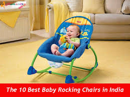 The 10 Best Baby Rocking Chairs In India Reviews & Price List 2018 Il Tutto Bambino Casper Rocking Chair In Grey With Natural Legs Margot Rocker Instock Upholstered Chair Dutailier Store Handmade Willow Wicker King Ebay Buy Ruby Harvey Norman Au Gracie Oaks Rajesh Reviews Wayfair Baby Musical Vibrating Adjusting Shaker Schuster Booster Ding Tkp Designs Llc Classic Accsories 55839036701rt Montlake Fade Safe Patio Medium Fisher Price New Born To Toddler Rocker Review Best Rockers Gaia Dove Shower Comfortable And Safe Baby Bouncer Youtube 366 Rocking Velvet Grey Concept