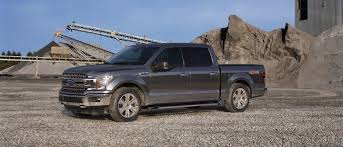 100 Ford Truck F150 Pictures Of 13 Exterior Color Options For The 2019