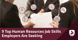 9 Top Human Resources Job Skills Employers Are Seeking ... Human Rources Resume Sample Writing Guide 20 Examples Ultimate To Your Cv Powerful Example Associate Director Samples Velvet Jobs Specialist Resume Vice President Of Sales Hr Executive Mplate Cv Example Human Rources Best Manager Livecareer By Real People Assistant Amazing How Write A Perfect That Presents Your True Skill And