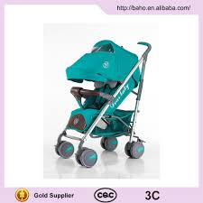4moms Bathtub Celsius To Fahrenheit by Baby Chicco Baby Chicco Suppliers And Manufacturers At Alibaba Com