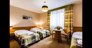 hotel city sm business spa ab 36 hotels in krakau kayak