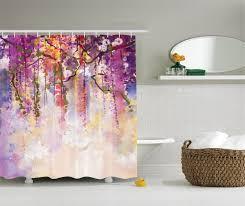 Yellow And Teal Bathroom Decor by Bathroom Purple And Teal Bathroom Accessories Black Bathroom