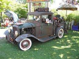 Image Result For Hillbilly Truck | Christmas Parade | Pinterest ... Redneck Vehicles 24 Of The Best Bad Team Jimmy Joe Hbilly Truck And Tractor Pulls Home Facebook Diesel Limited Pro 4x4 Nebraska Bush Pullers Terry Crim On Twitter A True Hbilly Truck The 13th Annual Jx2 Ropinghbilly An Flickr Vintage Outhouse Background Stock Photo Edit Now Hbillytrucks Instagram Photos Videos Redsgramcom Hbillydeluxe Ford Fordranger Camo Camotruck Badass Car Lust Beverly Hbillies Their Gun Wikipedia Old Going Down Gatlinburg Strip From