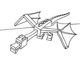 Minecraft Steve Coloring Pages Gallery Diamond Armor With A Sword Creeper