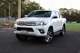 Toyota HiLux 2018 Review | CarsGuide 10 Best Suvs Under 500 In 2018 Gear Patrol The Toyota Pickup Truck Is The War Chariot Of Third World Pick Em Up 51 Coolest Trucks All Time Flipbook Car And Top Crossover 2013 Vehicle Dependability Study Jd Hilux Wikipedia List Most American 7 Things To Know About Toyotas Newest Trd Pro Suv For Us Market Diminished Value Inventory New Preowned Vehicles Collingwood 2014 Vans Models Tundra 12 You Cant Own In Land Free