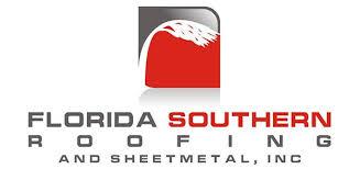 Certainteed Ceilings Bradenton Fl by Sarasota Manatee Shingle Roof Replacement