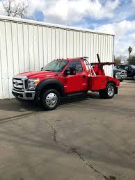 100 Laredo Craigslist Cars And Trucks Www Craigslist Com Corpus 250 20190915