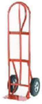 800LB RED HAND TRUCK Rentals Hammond LA, Where To Rent 800LB RED ... What If I Told You That Never Have To Move A Refrigerator Again Multimover Cart Rental Iowa City Cedar Rapids Party And Event Trolley Dolly Stair Climber With Seat Photos Freezer Loanablesutility Appliance Dolly Hand Truck Located In Austin Tx 800lb Red Hand Truck Rentals Hammond La Where Rent Platform Trucks Dollies Material Handling Equipment The Home Depot Liftstar Acbf25 Hand Pallet For Rent Year Of Manufacture Milwaukee 600 Lb Capacity Truck60610 3500 Am Tools Shop At Lowescom Moving Princess Auto New Moving Vans More Room Better Value Repair Boise Id