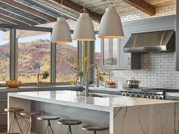 100 Mountain Modern Design Images Homes Pictures Contemporary Dimension