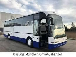reisebus reisebus gebraucht kaufen