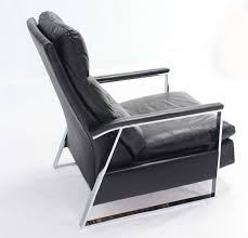 Wayfair Soho Leather Sofa by 17 Wayfair Soho Leather Sofa Black Soho Leather Club Chair