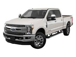 100 F250 Truck 2019 Ford Super Duty Prices Reviews Incentives TrueCar