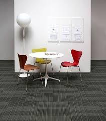 12 best tandus centiva images on carpet tiles