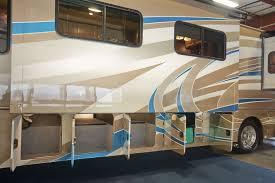Rv Jackknife Sofa With Seat Belts by Nexus Rv Class B Maybach Class A Class C Super C Diesel Pusher