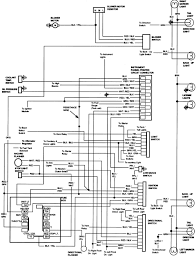 1979 Ford F 150 Truck Wiring - Wiring Diagram For Light Switch •