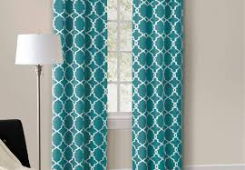 Amazon Curtains Living Room by Rationality Window Drapes And Curtains Tags Teal Drapes Curtains