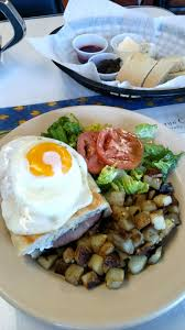 Pumpkin Patch In Yucaipa by Restaurant Review Chez Sabine Food Is Delicious Service Is