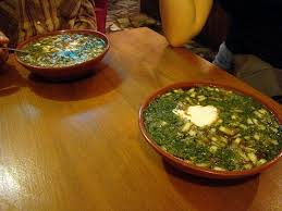 traditional cuisine the traditional cuisine of