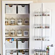 14 Easy Pantry Organization Tips From The Experts Taste Of